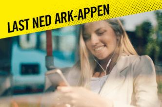 ARK-appen