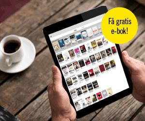 ARK-app
