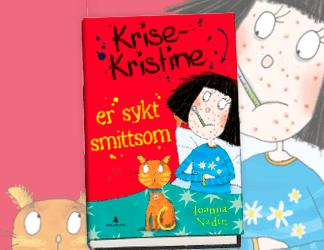 Krise-Kristine