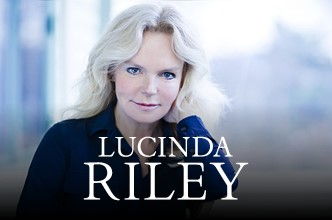 Lucinda Riley