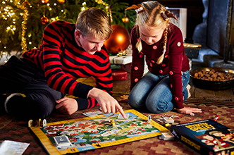 best easy dating apps belgie