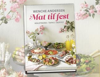 Wenche Andersen