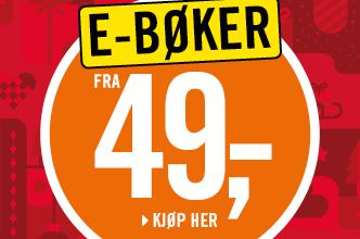 E-bokkampanje