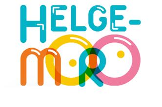 helgemorohomepage