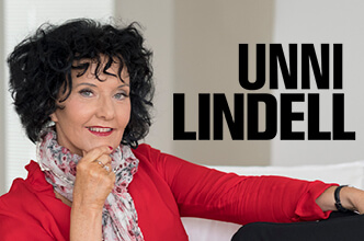 Unni Lindell
